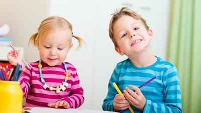 Как отличить проблемы развития от плохого воспитания