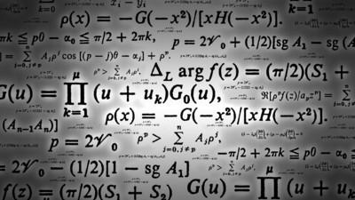 Российско-американская группа учёных доказала отсутствие необходимости упрощения школьной математики