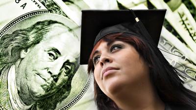 Правила выдачи образовательных кредитов