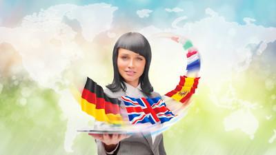 Коммуникативная методика изучения иностранных языков