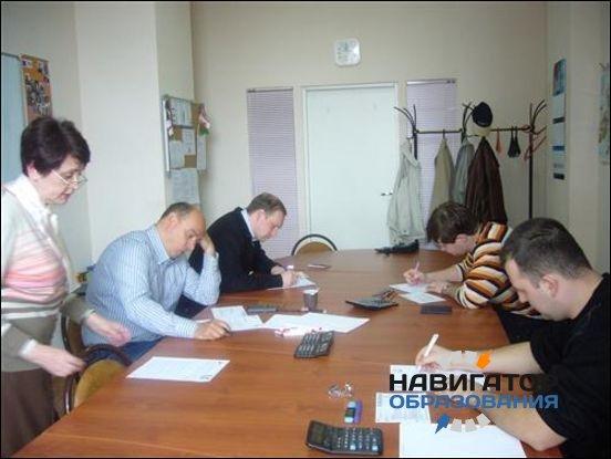 Вузы России планируют вести подготовку по безопасности труда