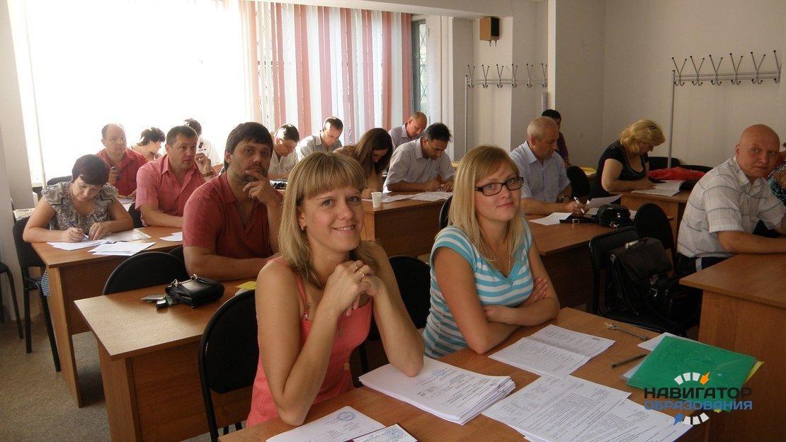 """Со следующего года в Российских высших учебных заведениях  появится специальность """"Охрана труда"""""""