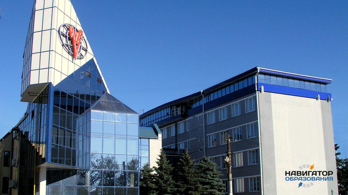Негосударственные вузы будут наделены официальном правом получения статуса НИУ