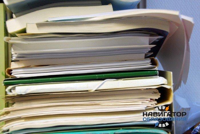 Оптимизацию работы диссертационных советов завершат к марту 2014 года