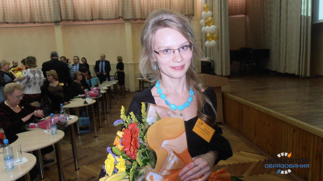 Учителей в России ждет тяжелая участь