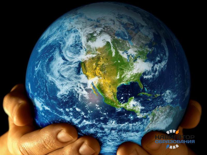 Экологический фестиваль пройдет в Архангельске