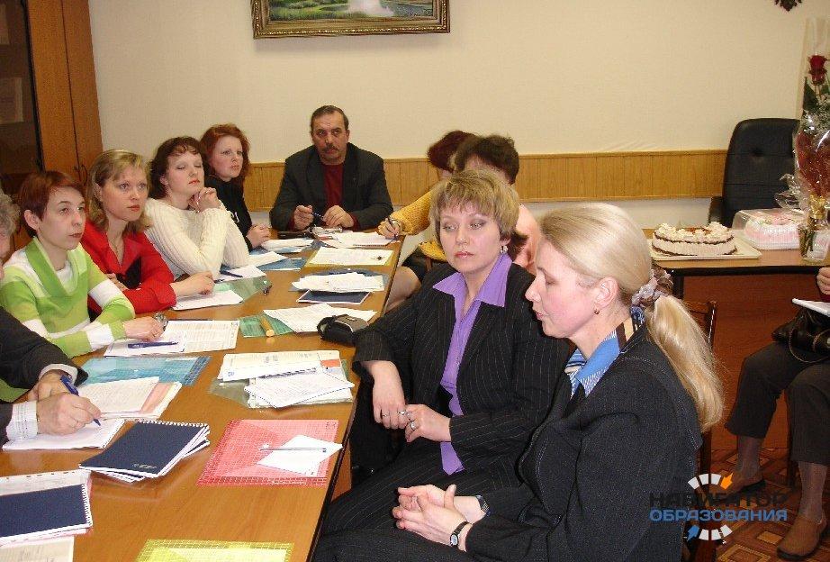 Институт уполномоченных по правам студентов и школьников хотят создать на Южном Урале