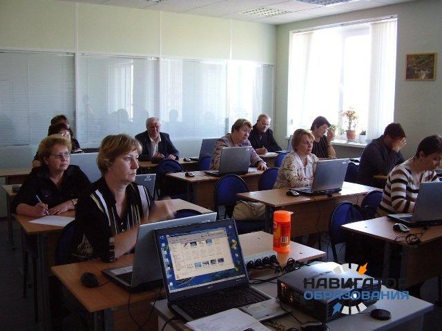 В техникумах РФ должны начать обучение взрослого населения
