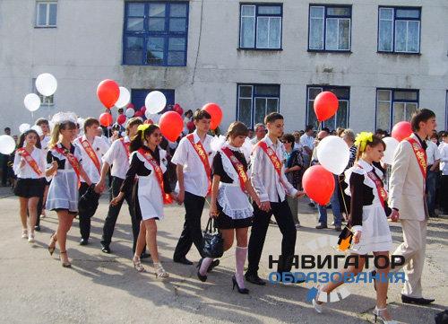 День выпускника – праздник, который может появиться в России