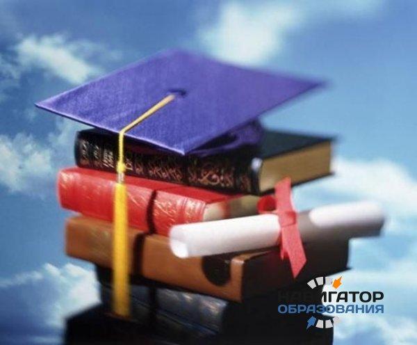 В сфере образования сумма премий кабмина может увеличиться