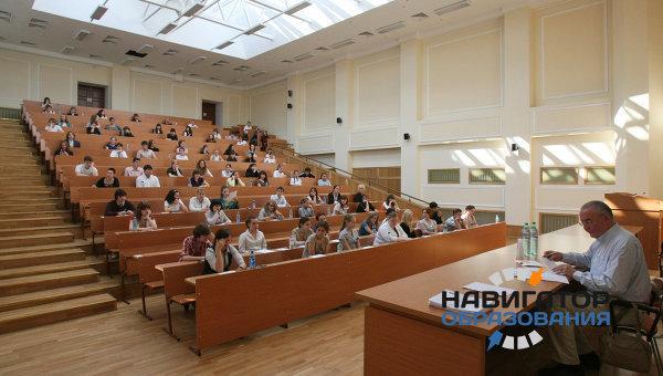Ливанов считает отечественное образование псевдообразованием