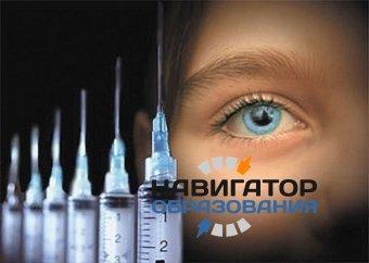 Президент России подписал закон о тестировании учащихся на наркотики
