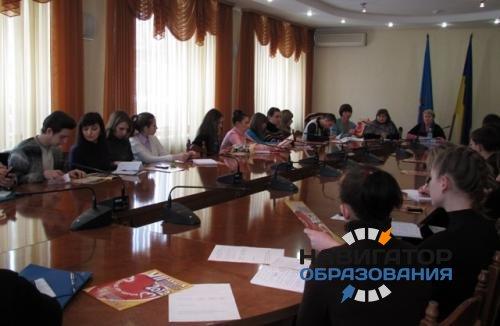 Студсоюз поддержал Минобрнауки в борьбе с диссертационным плагиатом