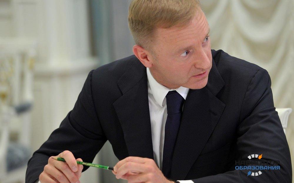 В ближайшие пять лет количество российских студентов резко сократиться
