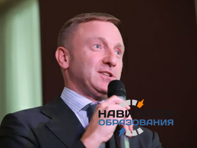 Ливанов пророчит большие потрясения сфере высшего образования в России