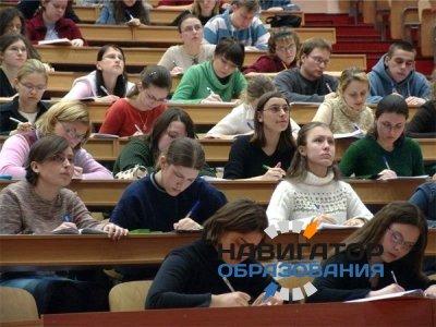 В каждом регионе России скоро появится уполномоченный по правам студентов
