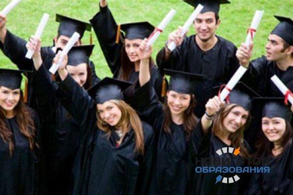 Студентам придется перепоступать на бюджет каждый год