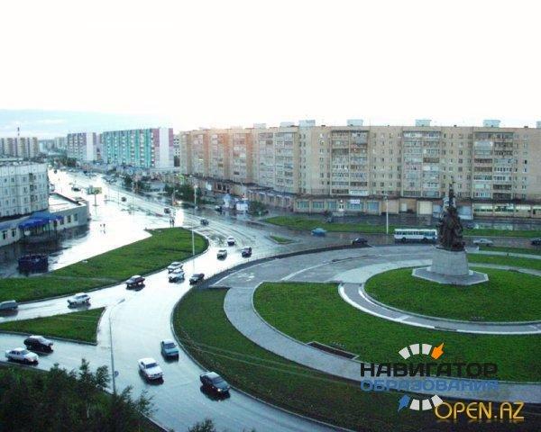 В Сургуте в этом году откроется спортивный центр для инвалидов