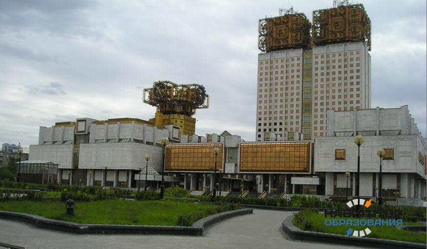 Дмитрий Ливанов рассказал, почему не обсуждал реформу с академиками