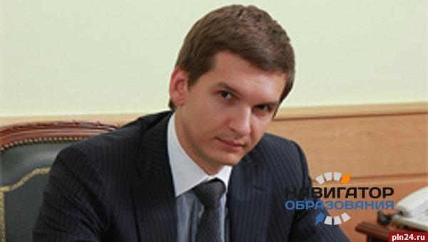Глава Рособрнадзора может быть отправлен в отставку
