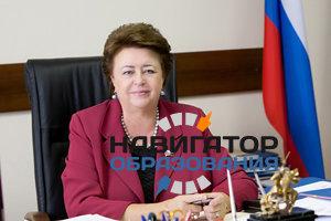 Слушания, посвященные ЕГЭ, пройдут в Совете Федерации