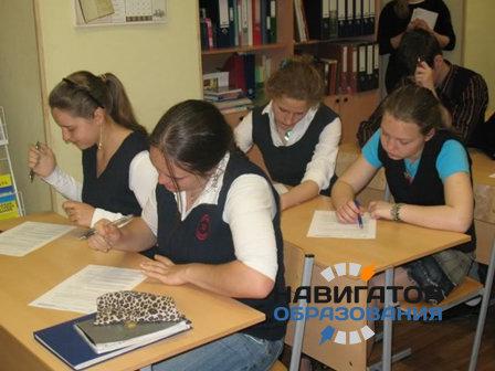 Экзамен по иностранному языку скоро станет обязательным