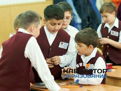 Детям мигрантов могут запретить учиться в России