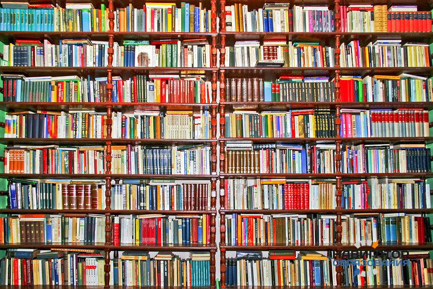 Школьный директор в Костроме сам купил учебники