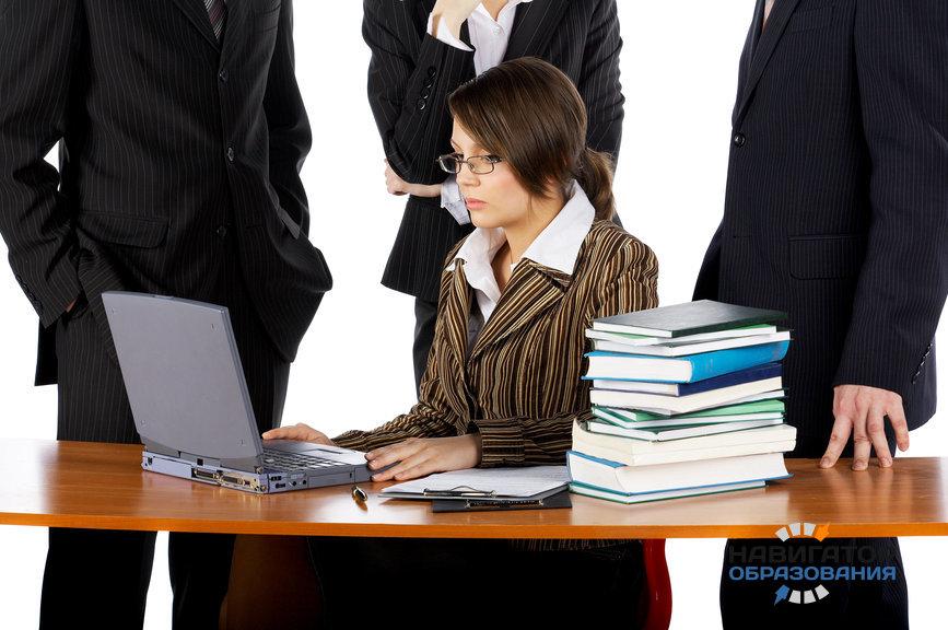 Работодатели оценят знания выпускников