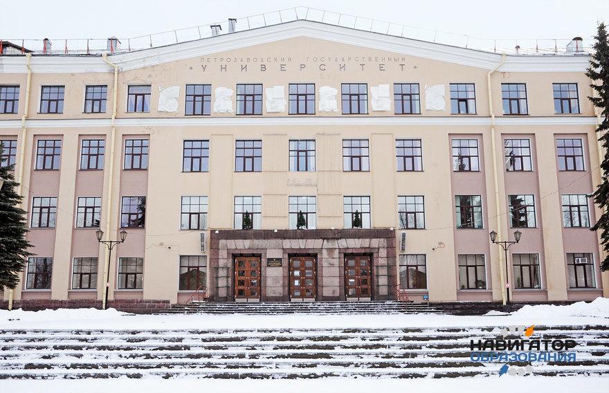 Гран-при Фестиваля театров «Т-Арт» в Карелии завоевали студенты из Калининграда