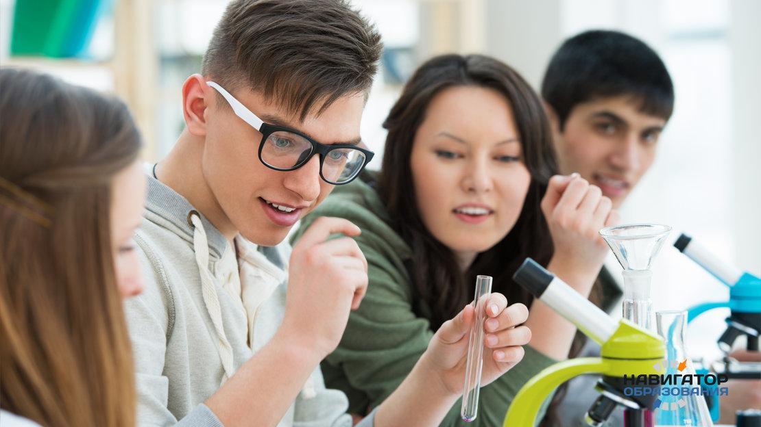 Места российских школьников в программе по обмену FLEX отдадут учащимся с Украины