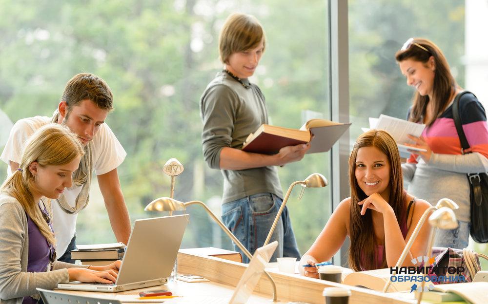 В Сургуте планируют строительство студенческого кампуса на 5 вузов и колледжей