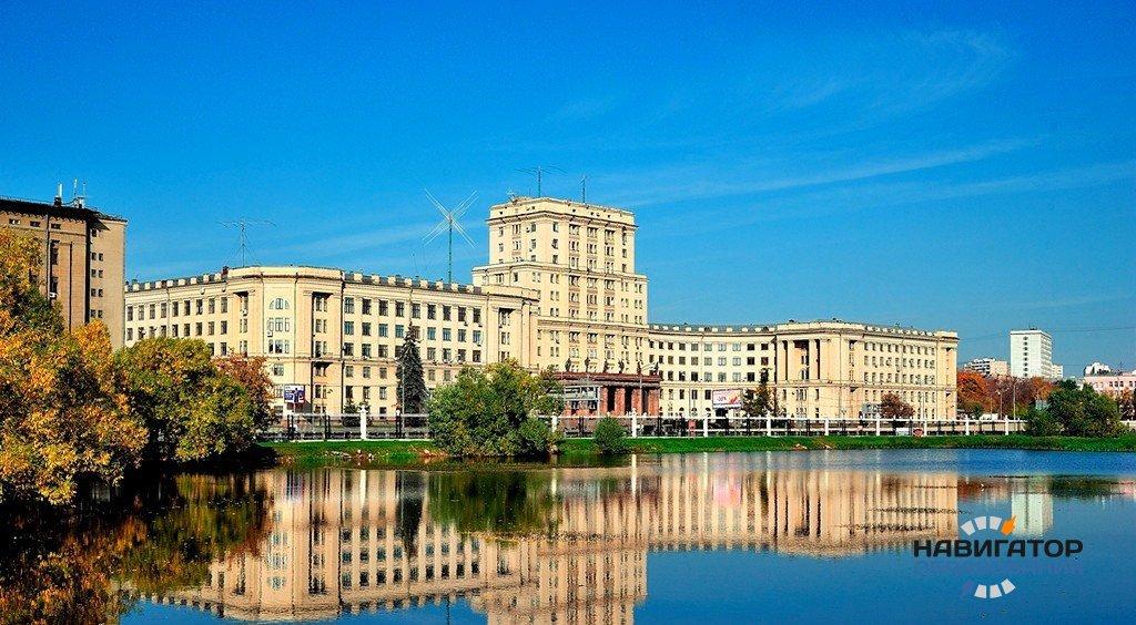 10 вузов России оказались в международном рейтинге RUR по качеству преподавания