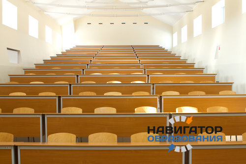 Неисполнение предписаний Рособрнадзора привело к приостановке госаккредитации в 13 вузах и филиалах