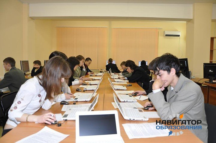 В Рособрнадзоре закончили предварительное подведение итогов НИКО по IT-направлениям