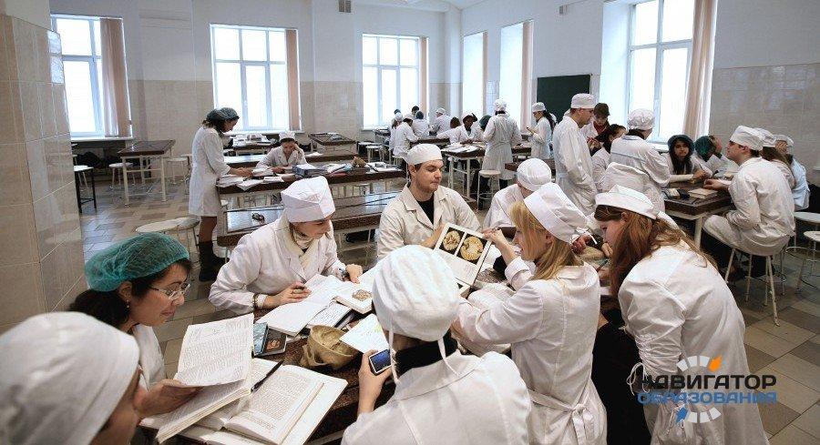 Глава Рособрнадозора: медвузы должны принять участие в повышении качества образования