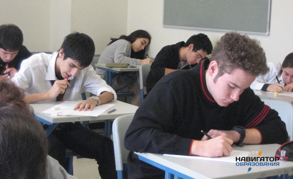 В систему школьных олимпиад включат состязания по техническому творчеству и инженерному делу