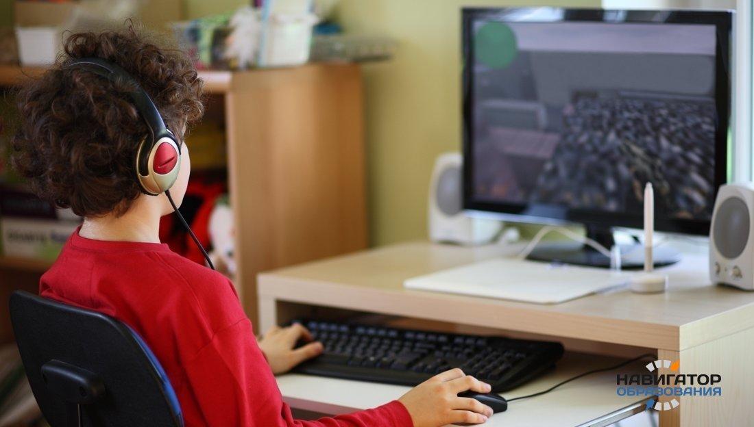 Одна из государственных школ Норвегии ввела в программу курс по киберспорту