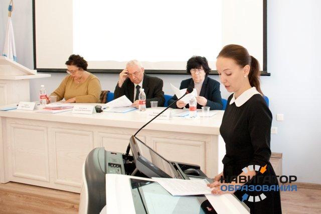 Депутаты предложили поощрять аспирантов грантами при своевременной защите диссертации