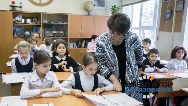 В апреле в 6 и 8 классах состоится НИКО по истории и обществознанию