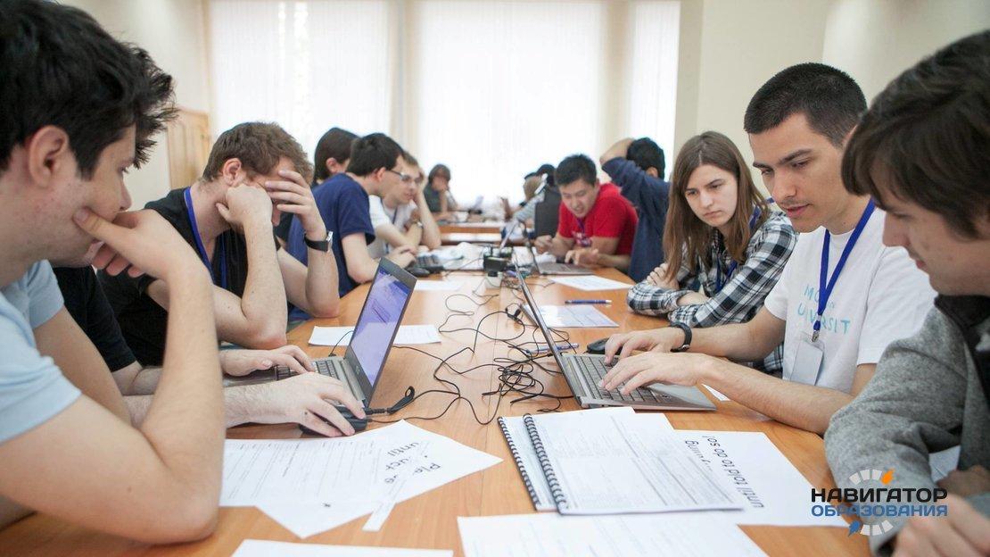 В СПбПУ рассмотрели возможности развития онлайн-образования