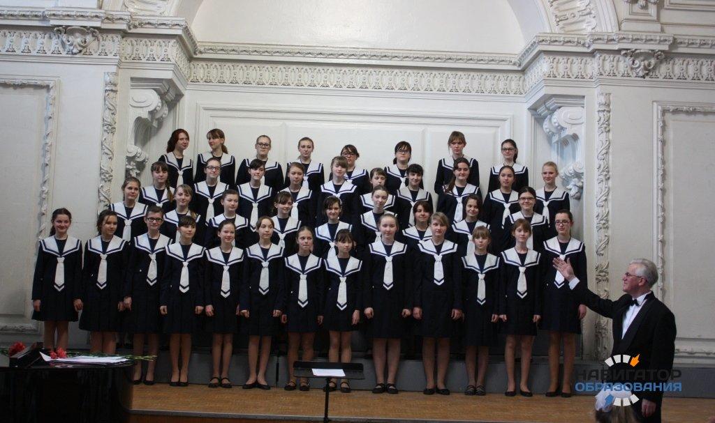 В Правительстве РФ заинтересовались качеством музыкального образования в регионах