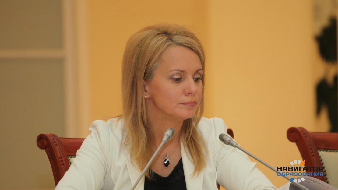 В Минобрнауки России считают возможным пересмотр сроков сдачи ЕГЭ