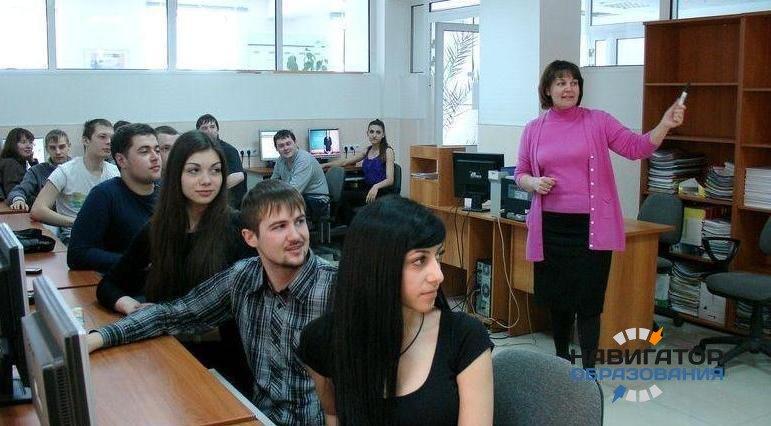 Свыше 50 московских колледжей прошли процедуру интеграции в учебно-производственные объединения