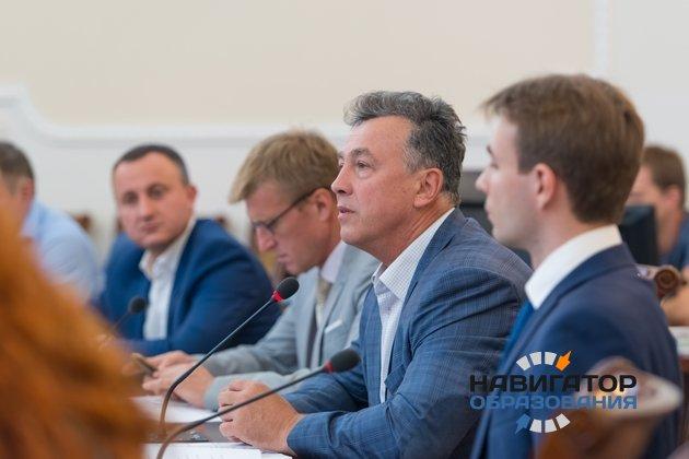 В России появится сеть молодёжного медиавещания