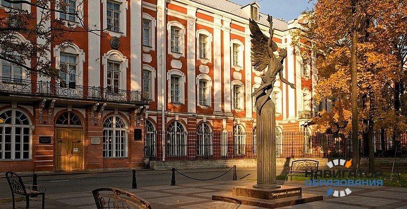 СПбГУ – единственный российский вуз, вошедший в сотню лучших в рейтинге Nature