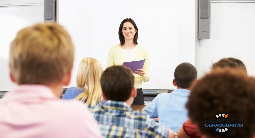 Ольга Васильева прокомментировала ряд острых проблем в сфере образования