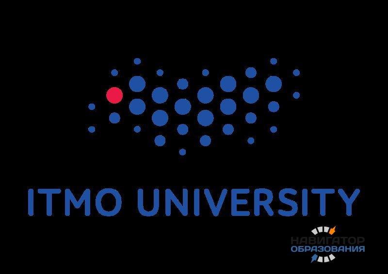 В предметный рейтинг вузов мира вошли четыре российских университета