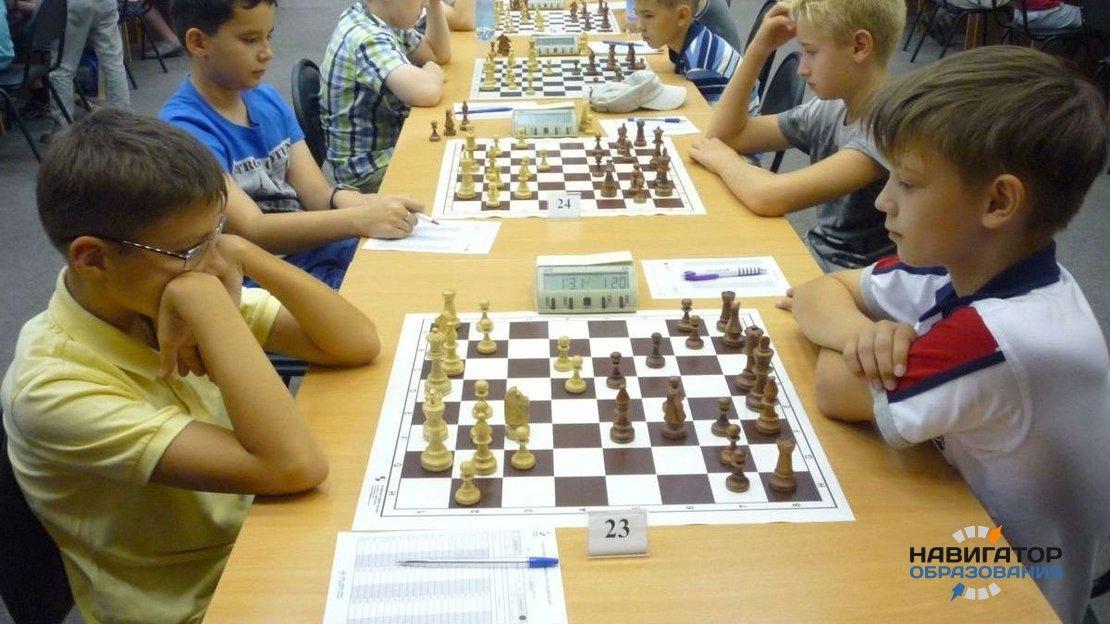 В ФИДЕ предлагают ввести шахматы в школьную образовательную программу