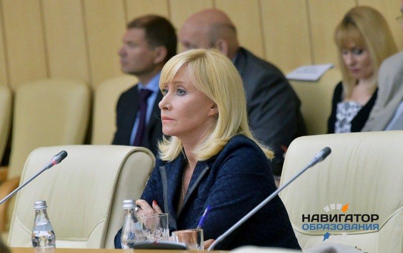 В Госдуме предложили возобновить бюджетное финансирование детского летнего отдыха